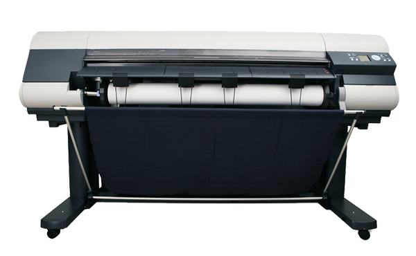 Online Buy Wholesale Hp Plotter Parts From China Hp Plotter